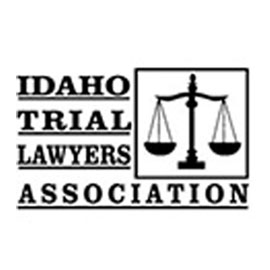 Boise Criminal Lawyer Ratings