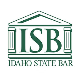 Boise Defense Attorney Idaho State Bar