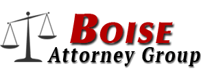 Criminal Defense Attorneys Boise ID