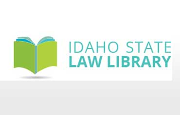 Idaho State Law Library Free legal advice
