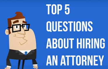 How to hire a Boise attorney