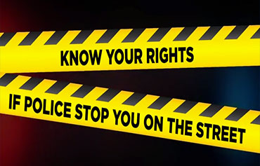 Know your rights- talk to a Boise criminal lawyer